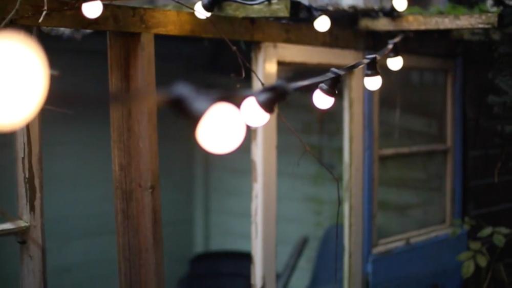 christmas gathering - inspire styling - aline bouma (4 of 5).jpg