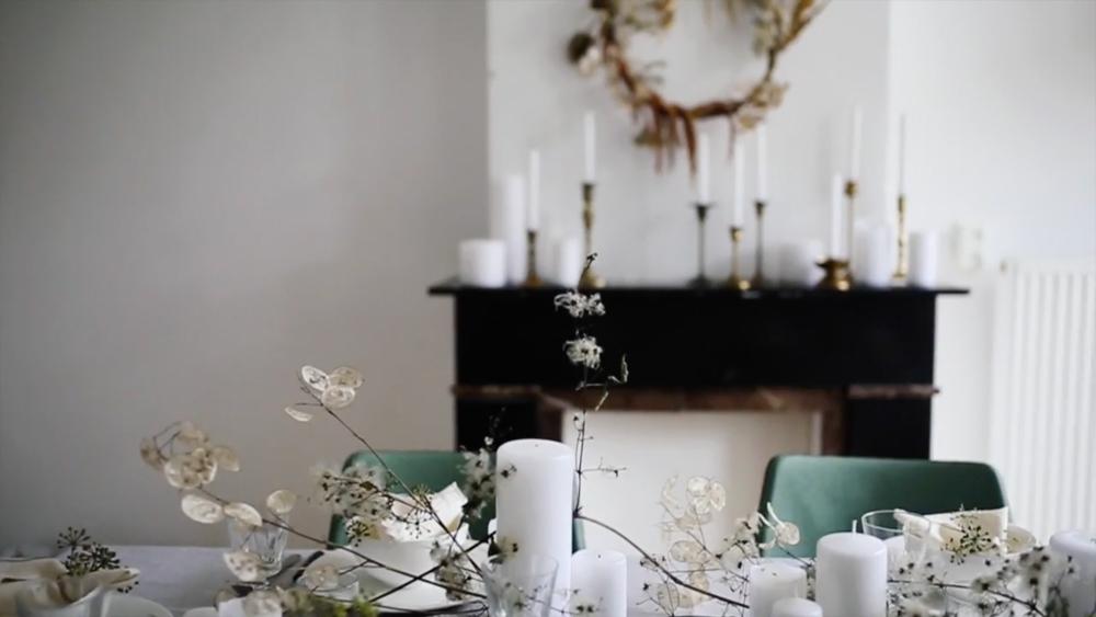 christmas gathering - inspire styling - aline bouma-1.jpg