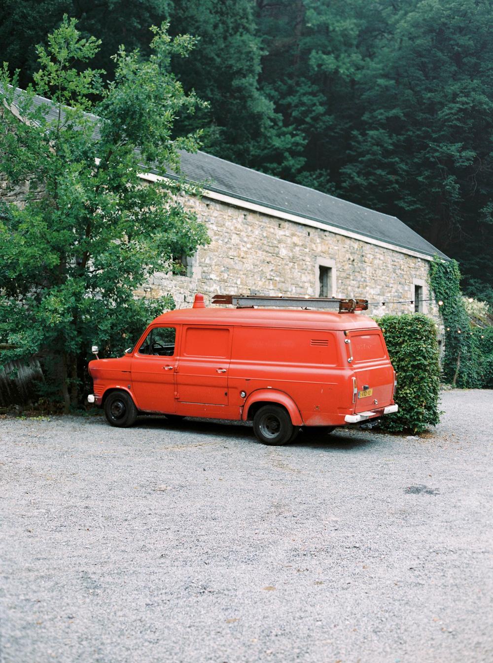 camp sol wedding weekend - wesley nulens-30.jpg