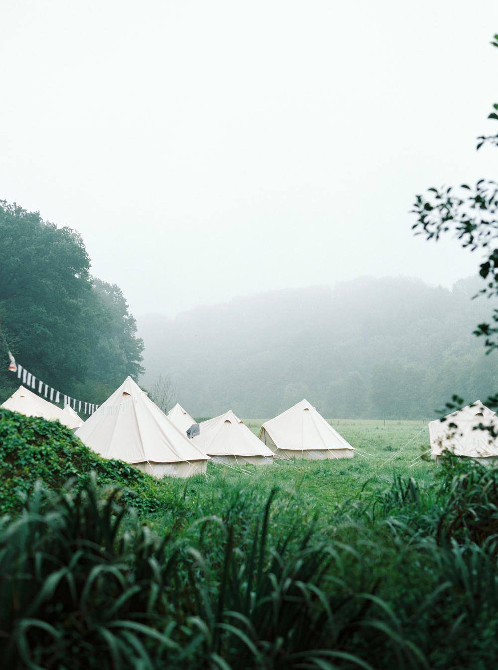 camp sol wedding weekend - wesley nulens-24.jpg