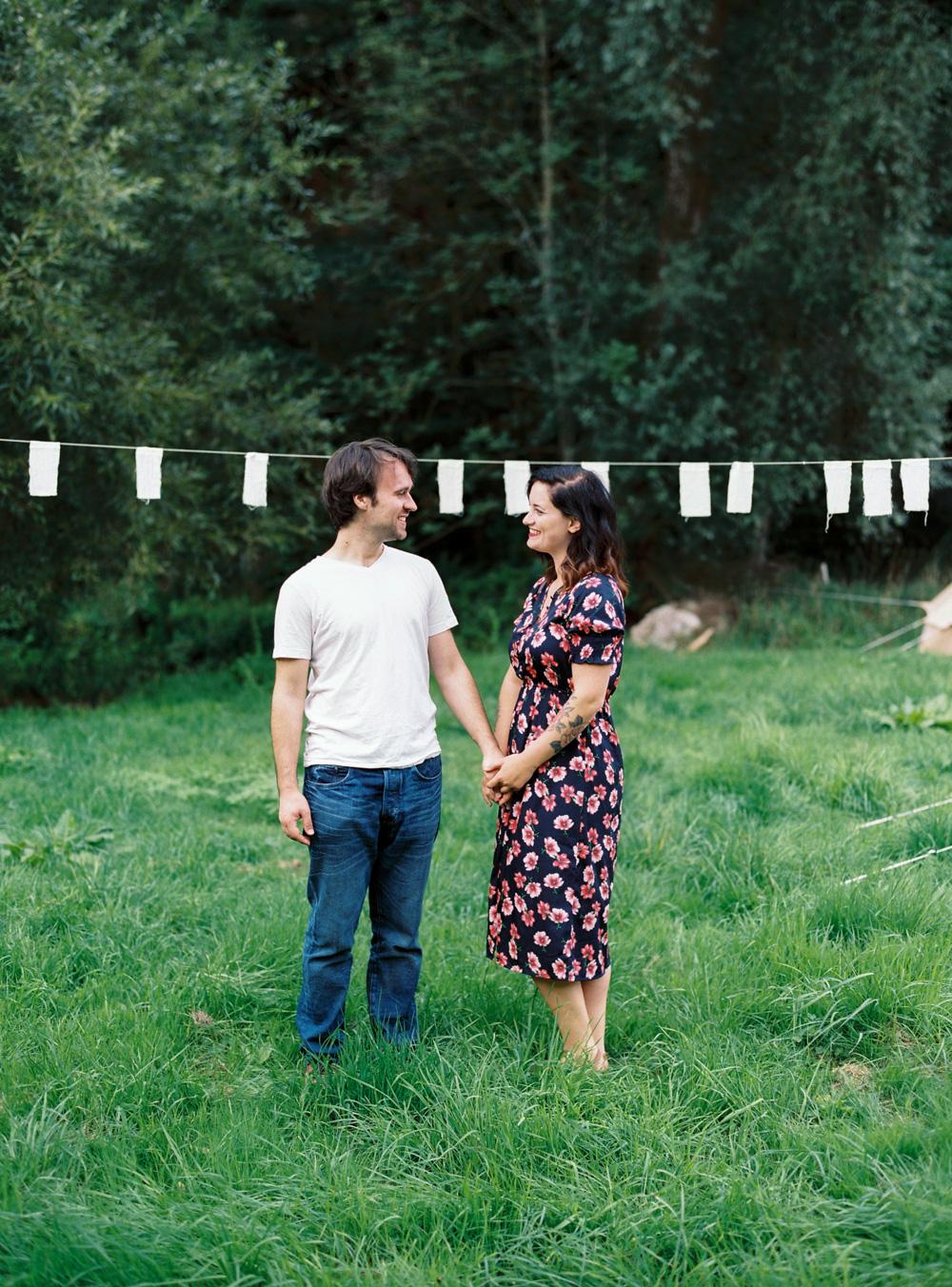 camp sol wedding weekend - wesley nulens-23.jpg