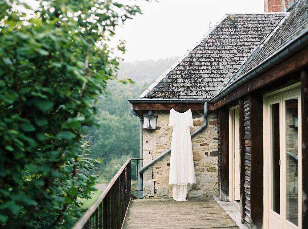 camp sol wedding weekend - wesley nulens-39.jpg
