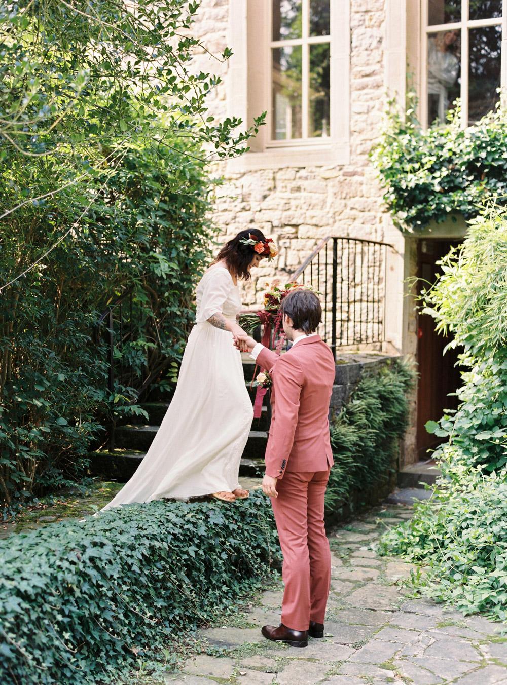 camp sol wedding weekend - wesley nulens-48.jpg