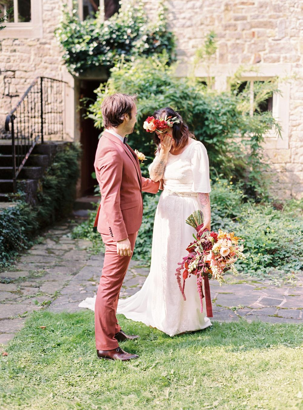 camp sol wedding weekend - wesley nulens-49.jpg