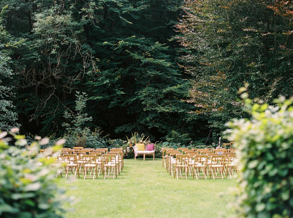 camp sol wedding weekend - wesley nulens-57.jpg