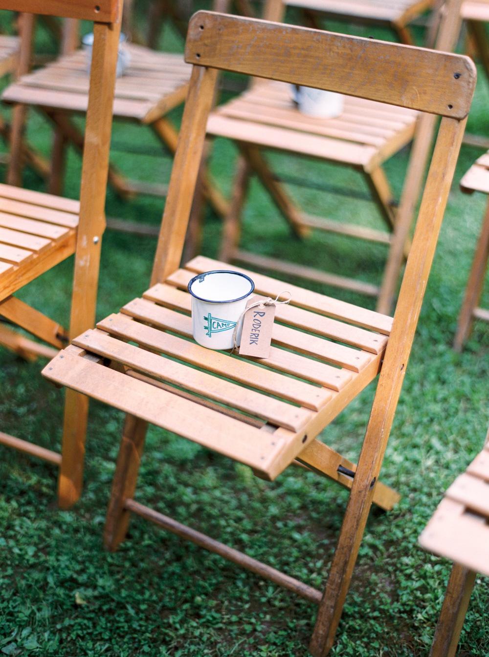 camp sol wedding weekend - wesley nulens-50.jpg