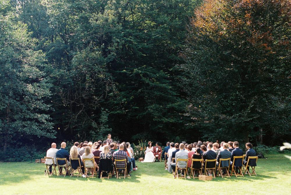 camp sol wedding weekend - wesley nulens-85.jpg