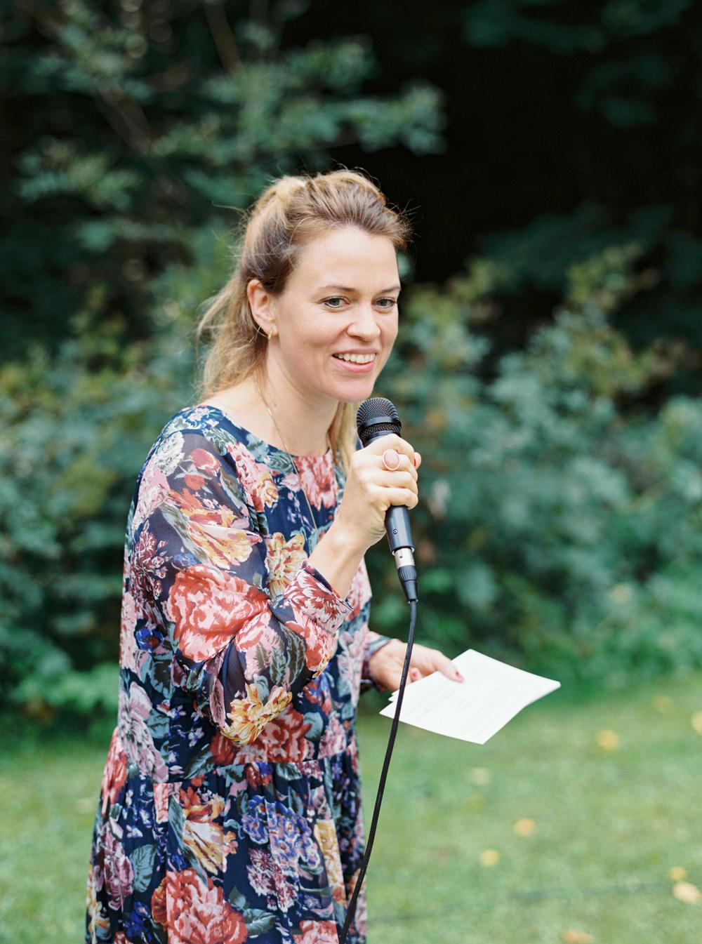 camp sol wedding weekend - wesley nulens-84.jpg
