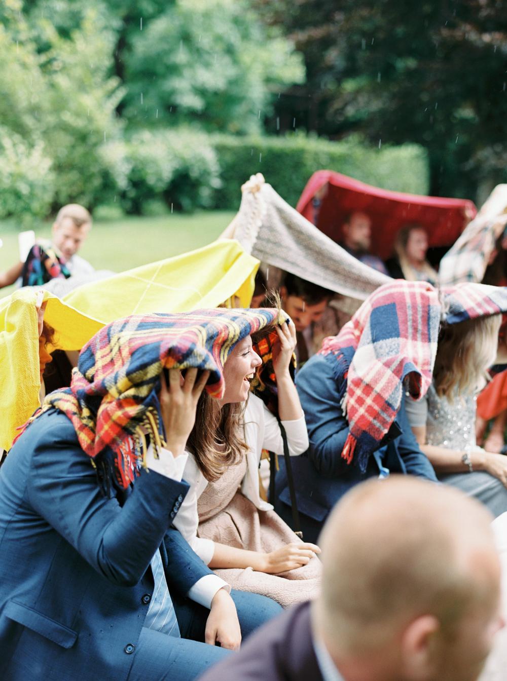 camp sol wedding weekend - wesley nulens-87.jpg