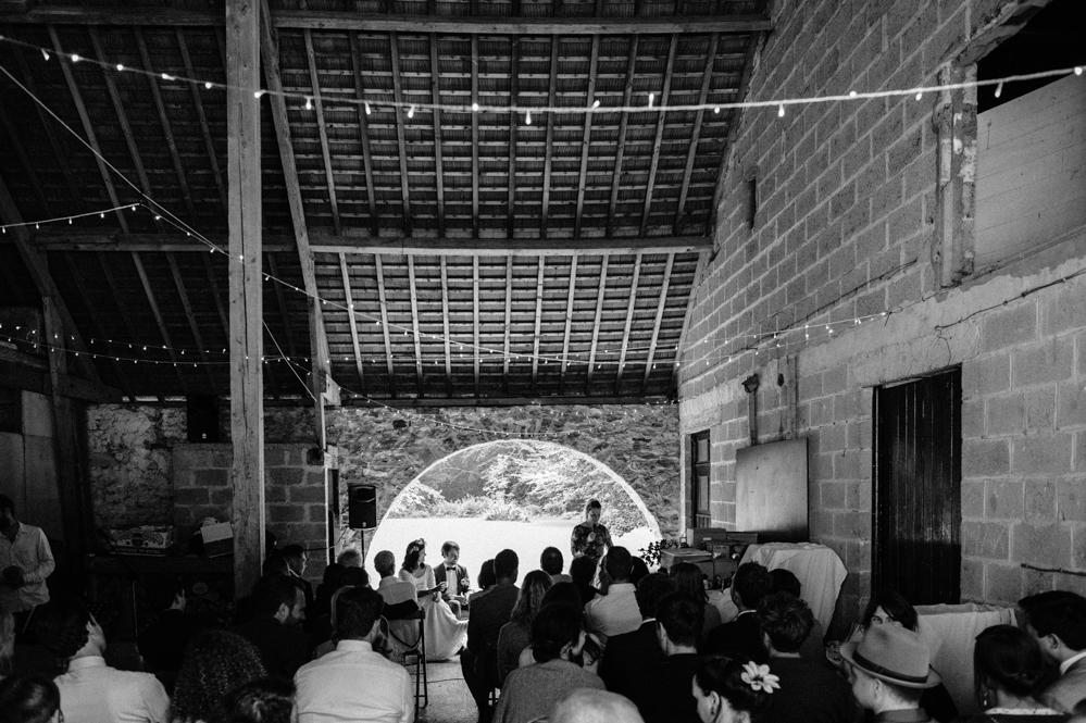 camp sol wedding weekend - wesley nulens-94.jpg