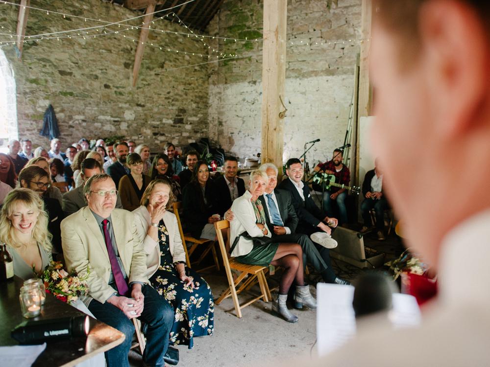 camp sol wedding weekend - wesley nulens-96.jpg
