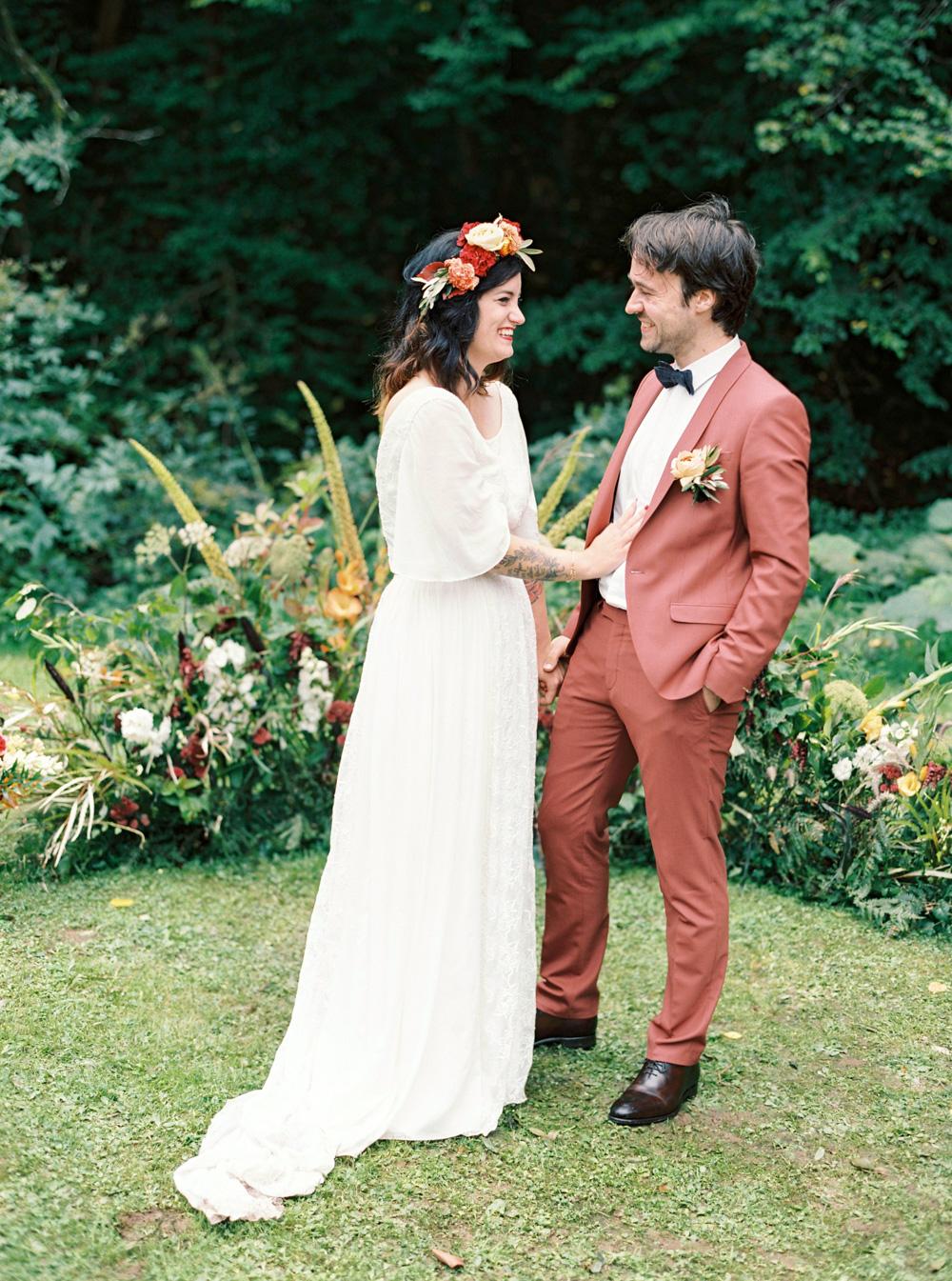 camp sol wedding weekend - wesley nulens-103.jpg