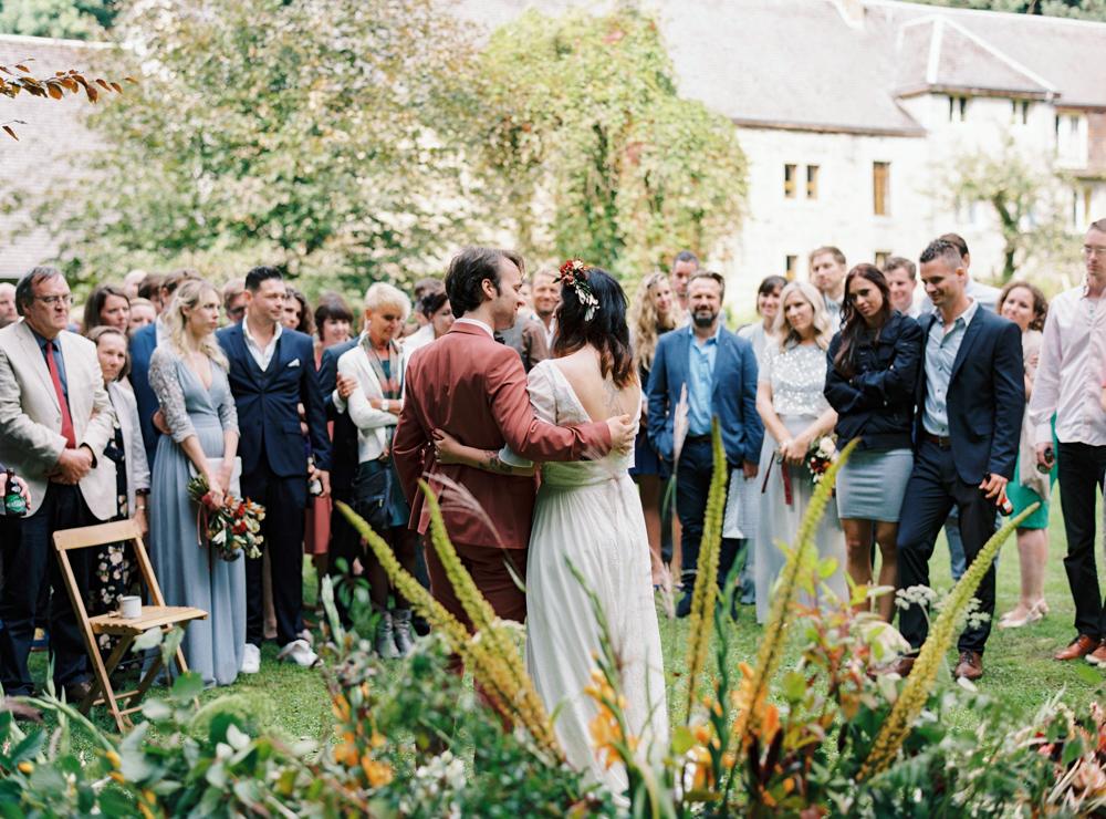 camp sol wedding weekend - wesley nulens-102.jpg