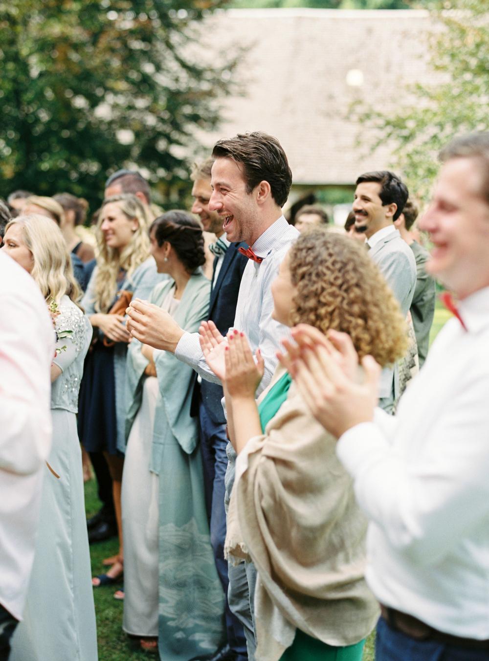 camp sol wedding weekend - wesley nulens-109.jpg