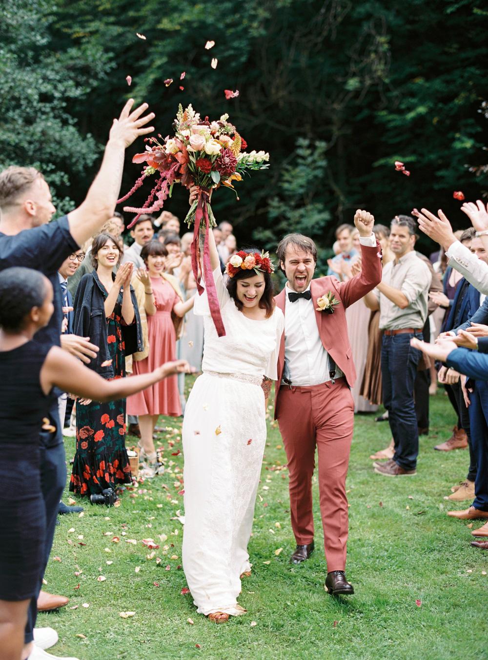 camp sol wedding weekend - wesley nulens-113.jpg