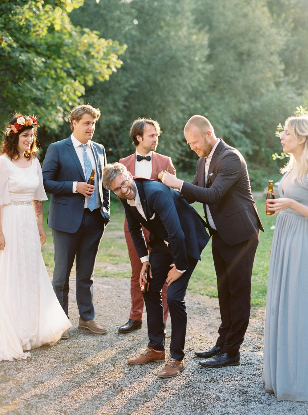 camp sol wedding weekend - wesley nulens-135.jpg