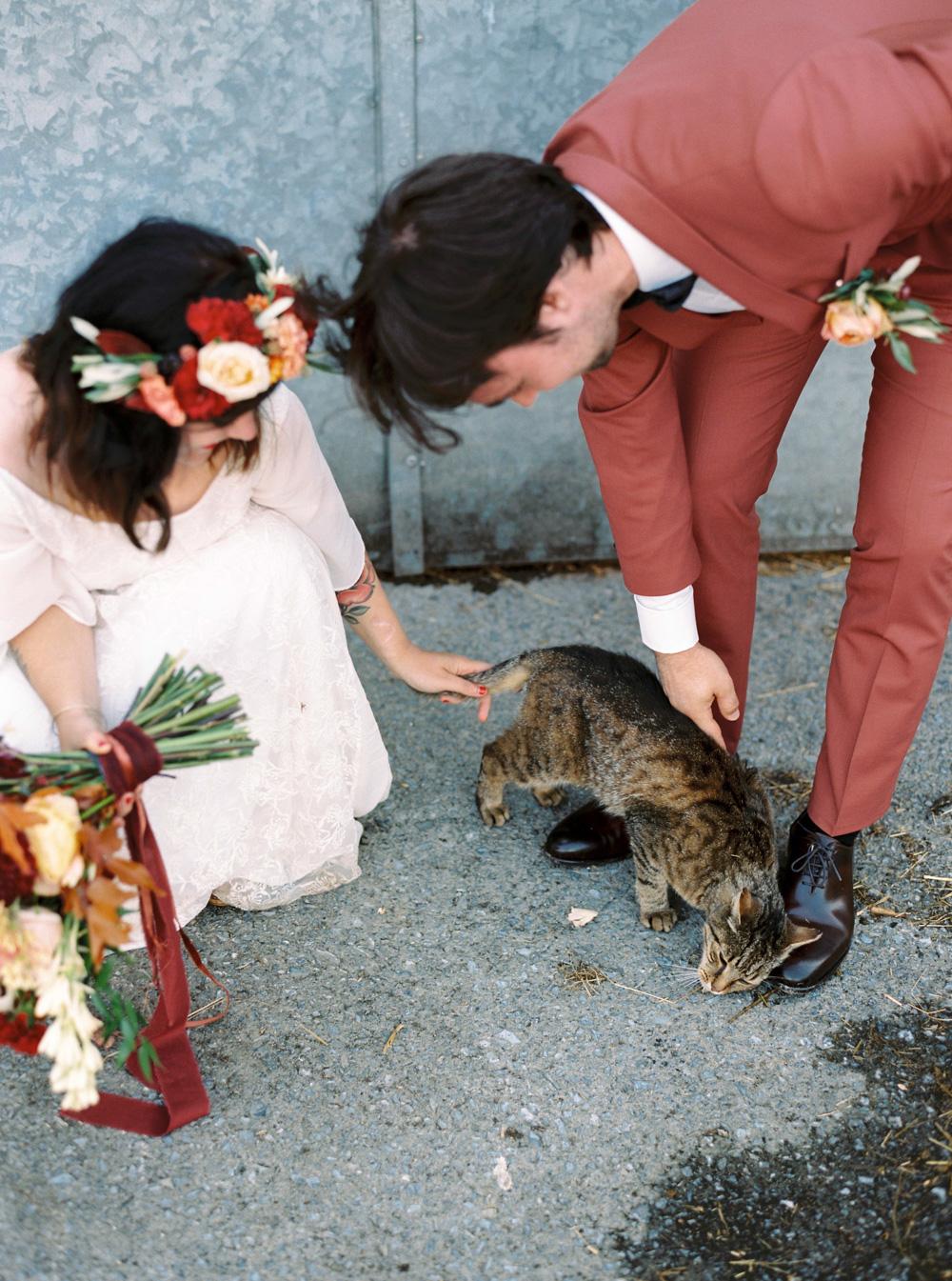 camp sol wedding weekend - wesley nulens-136.jpg