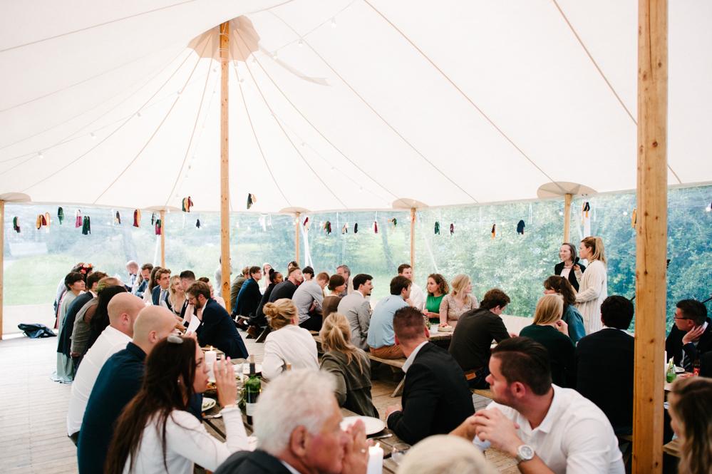 camp sol wedding weekend - wesley nulens-149.jpg