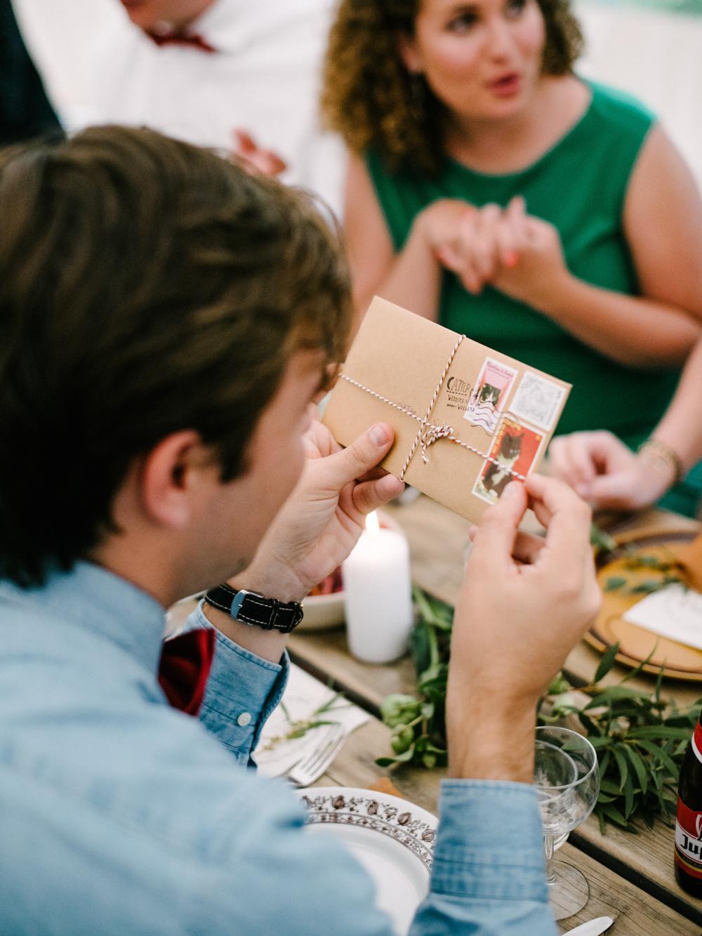 camp sol wedding weekend - wesley nulens-146.jpg