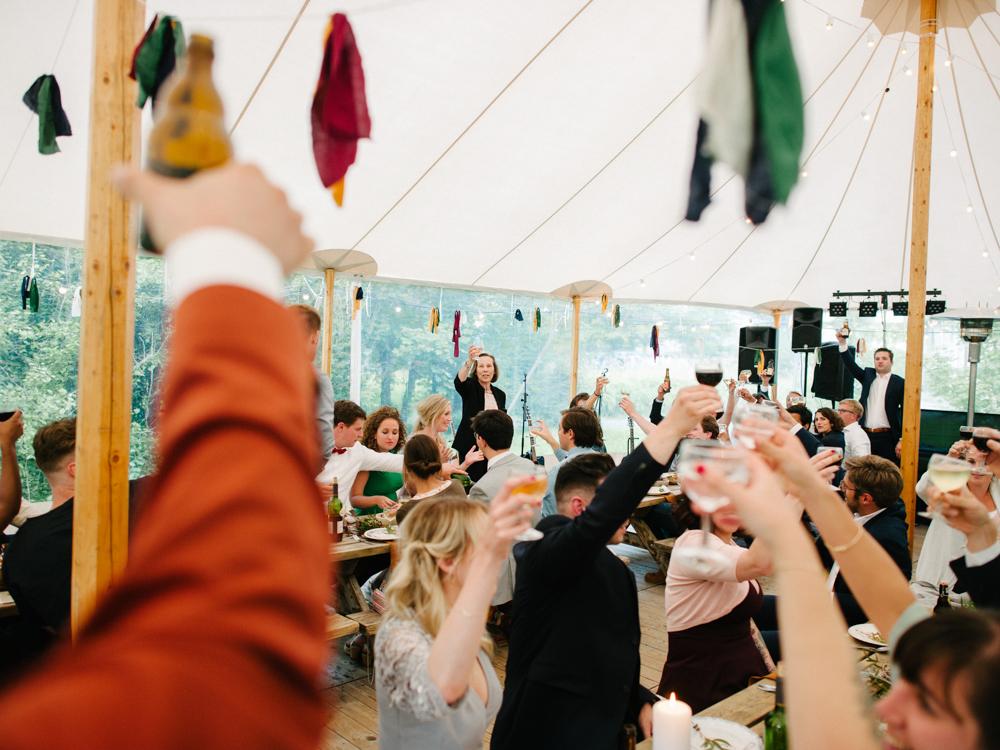 camp sol wedding weekend - wesley nulens-152.jpg