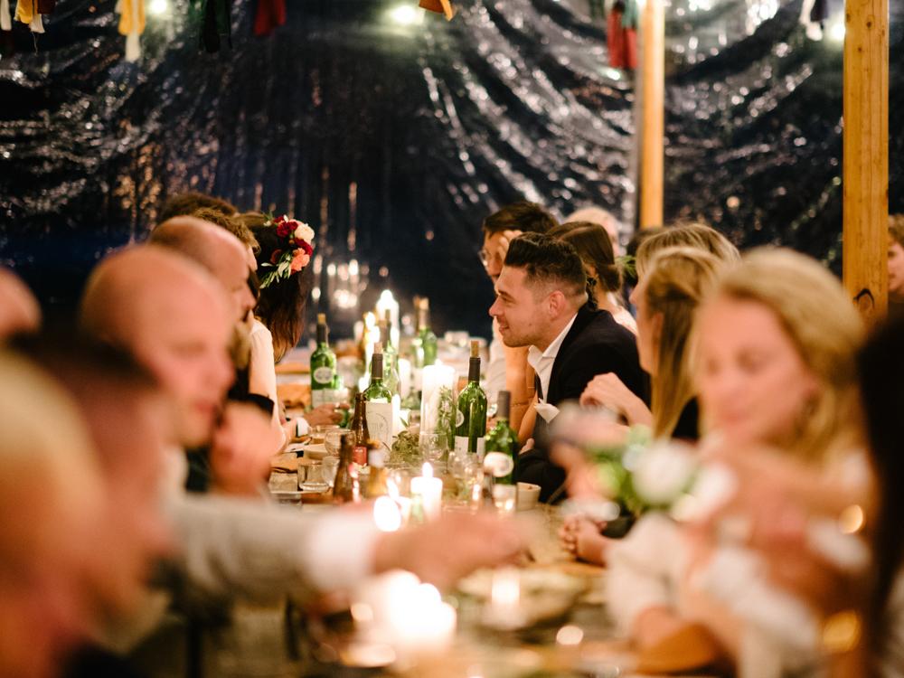 camp sol wedding weekend - wesley nulens-156.jpg