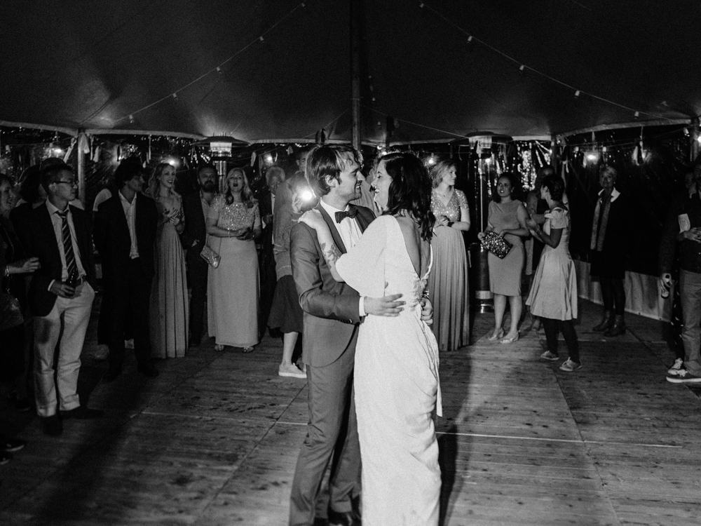camp sol wedding weekend - wesley nulens-173.jpg