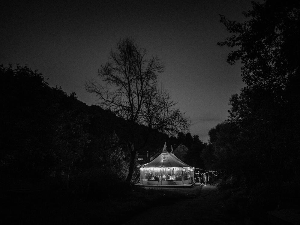 camp sol wedding weekend - wesley nulens-161.jpg