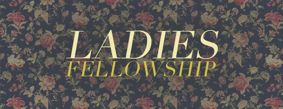 Ladies-Fellowship-Slider.jpg