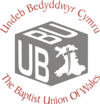 The Baptist Union of Wales website is a great source of information for a Wales wide understanding of the Baptist Church.