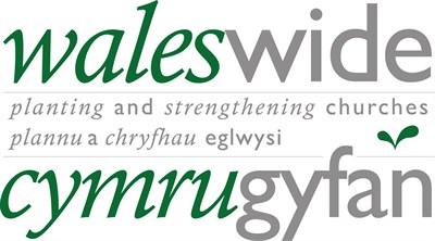 Waleswide is a collaboration of evangelical churches and organisations for the planting and strengthening of churches across Wales.