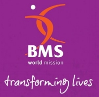 BMS works among some of the most marginalised and least evangelised people, in some of the most fragile places on earth.