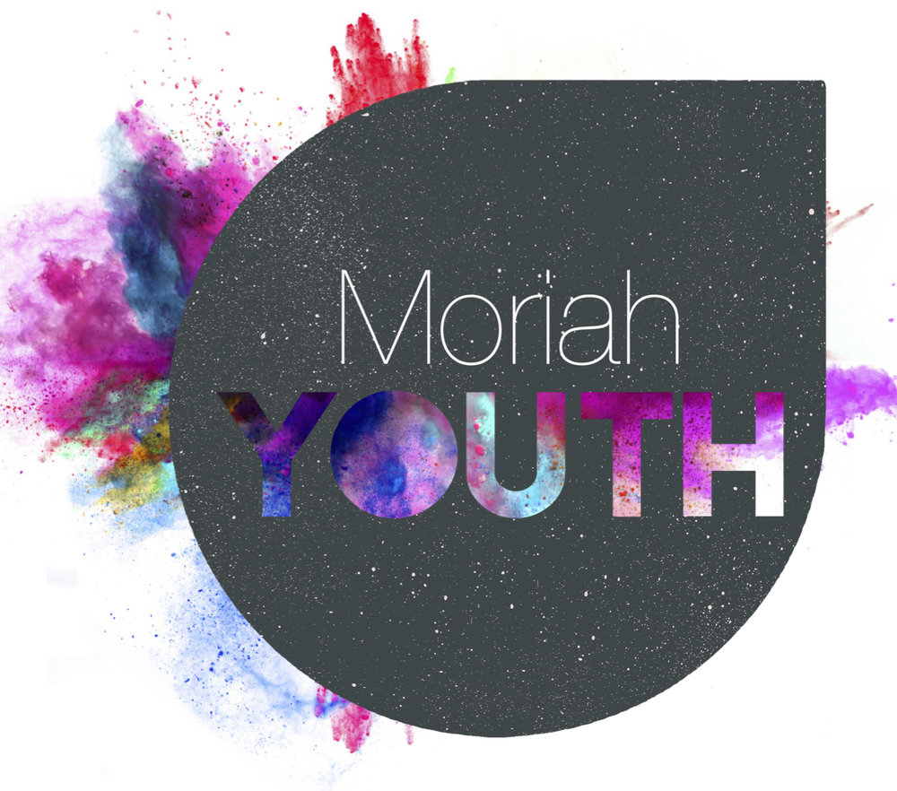Moriah Youth Poster1.jpg