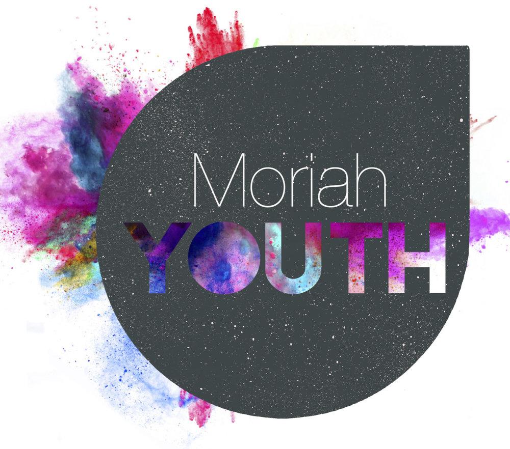 Moriah Youth Poster1.jpg