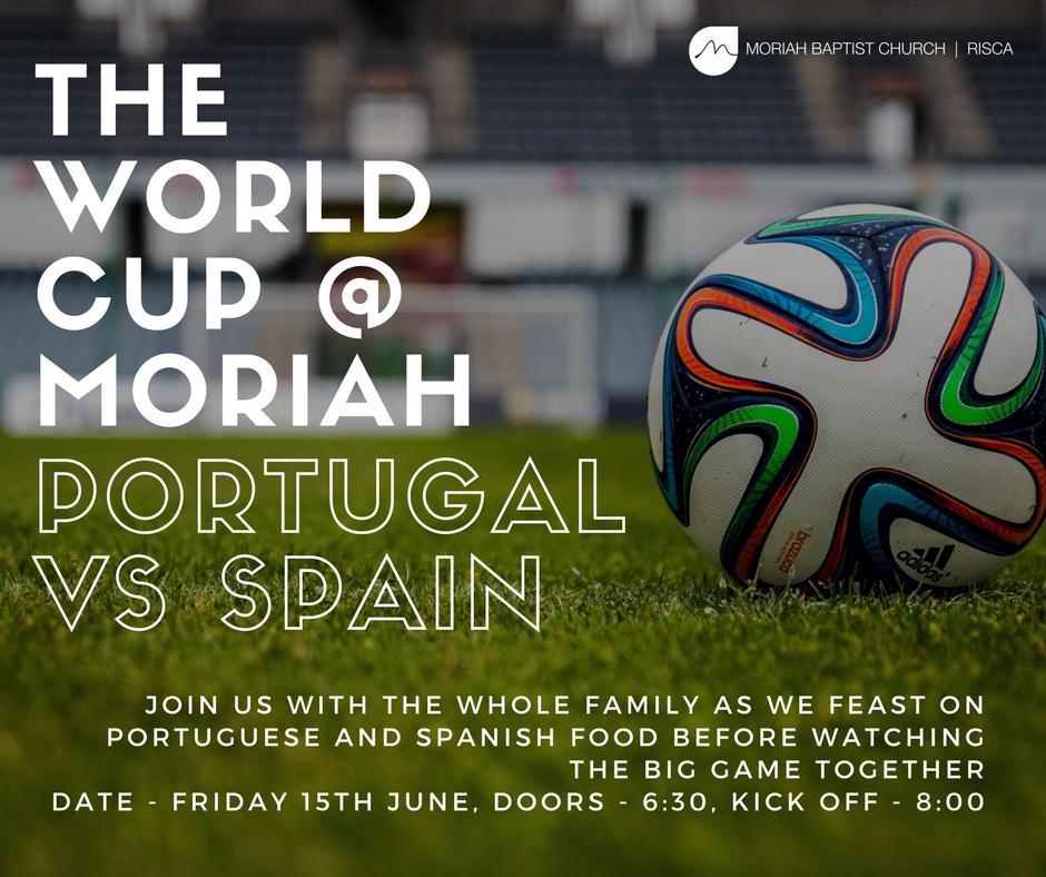 The WORLD cup @ moriah.jpg