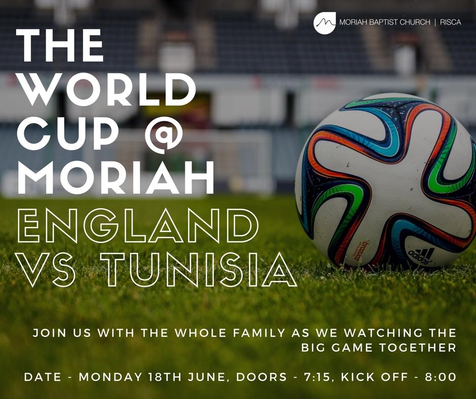 The WORLD cup @ moriah-2.jpg