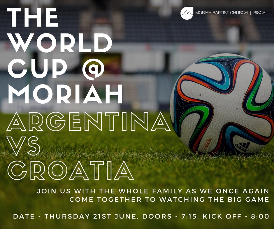 The WORLD cup @ moriah-3.jpg