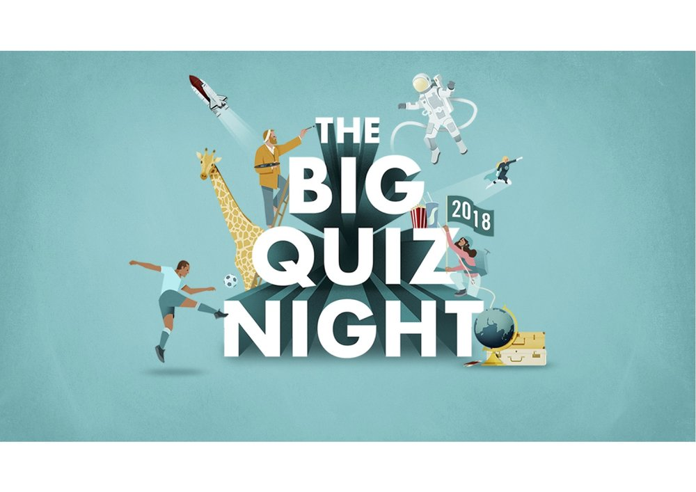 Quiz Night Logo.jpg