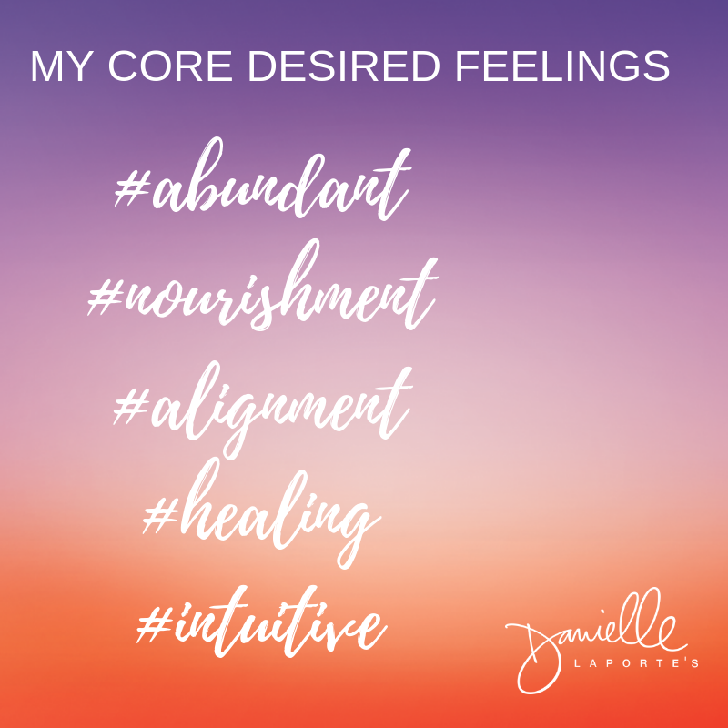 What if every decision was....easy? THAT happened to me when I found my Core Desired Feelings. Learn more about yours.-3.png