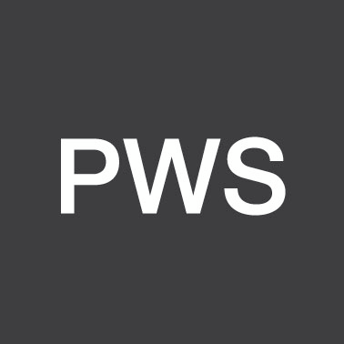 https://www.pws.co.uk/