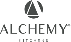 https://www.alchemykitchens.co.uk/