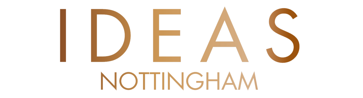 IDEAS Nottingham