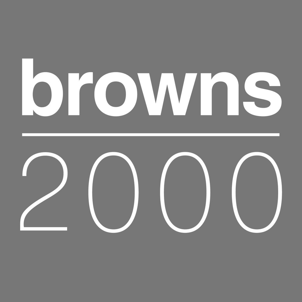BROWNS LOGO b&w.jpg