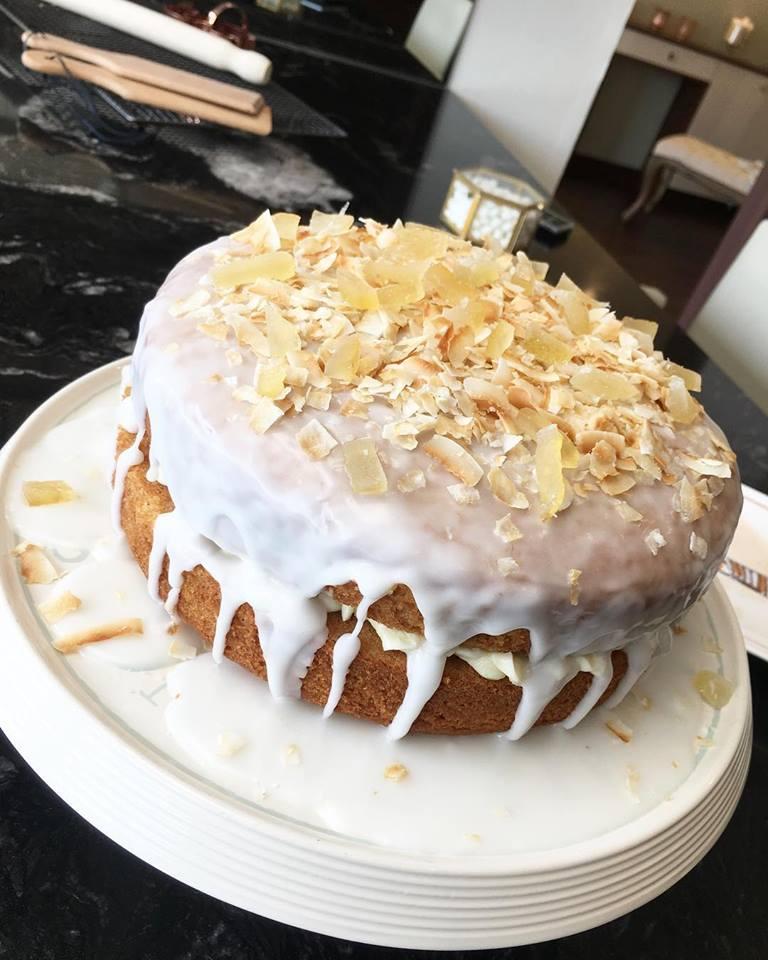 lemon & coconut cake.jpg