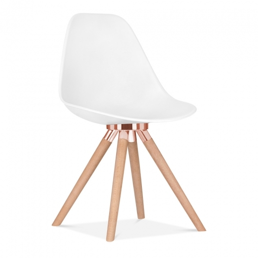 MODA CHAIR - CULT FURNITURE - £85