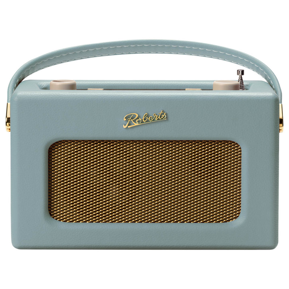 ROBERTS RADIO - £199