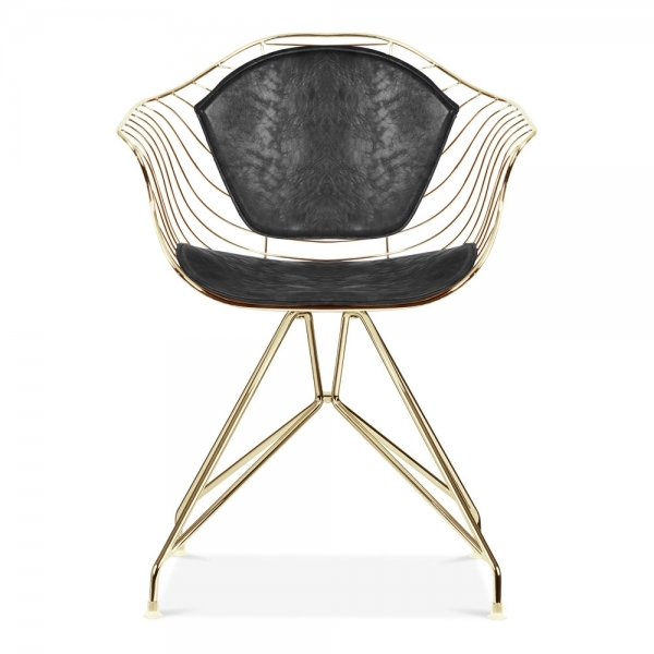MODA CHAIR - CULT FURNITURE - £139