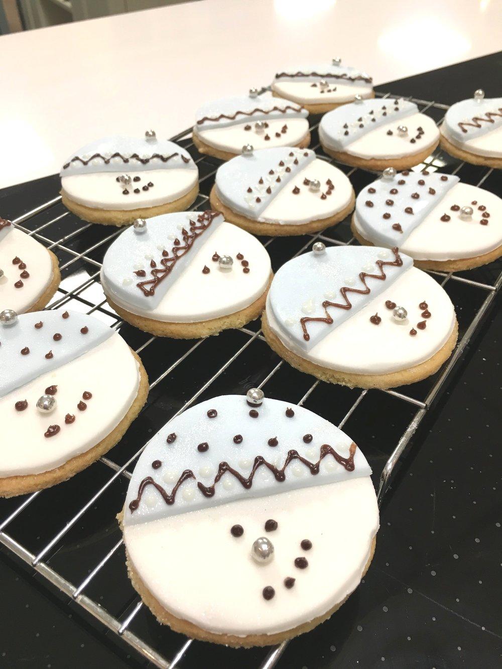 christmas cookies 1.jpeg