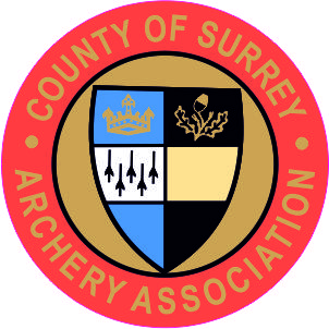 Gary's County of Surrey Archery Assoc Centre.jpg