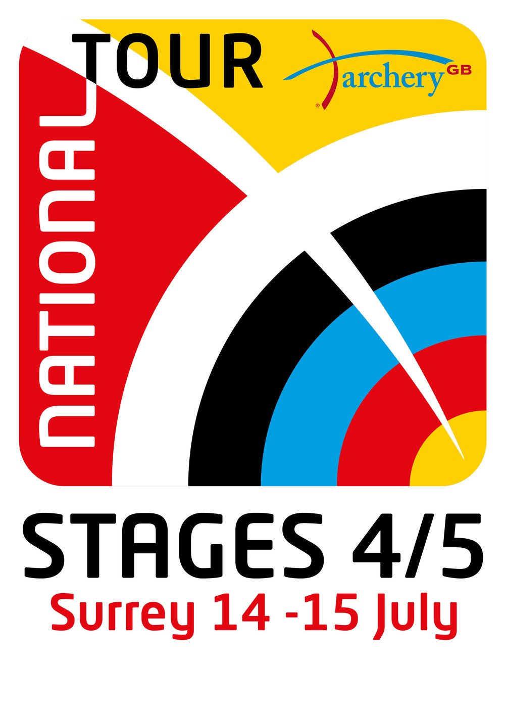 National Tour STAGES 4-5.jpg