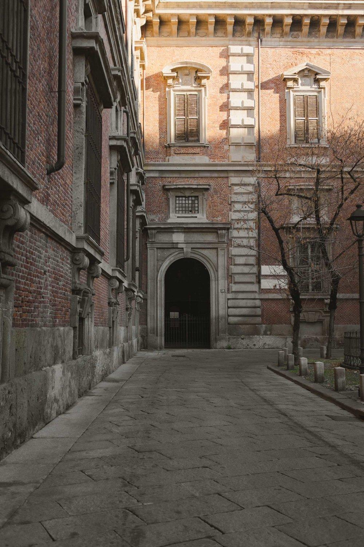 milan_valerianecchio-11.jpg